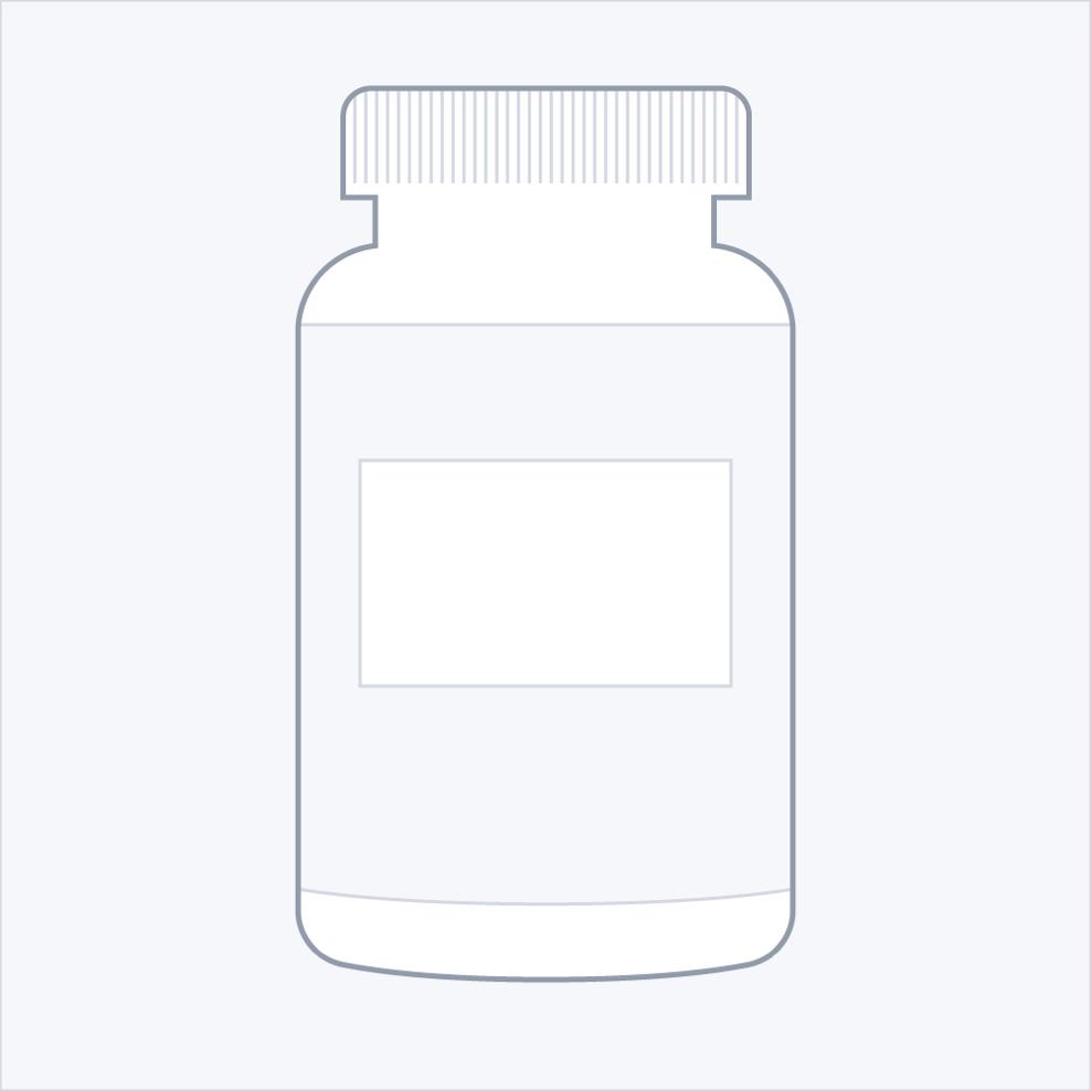 Arthroben Green Apple 330 g (11.6 oz)